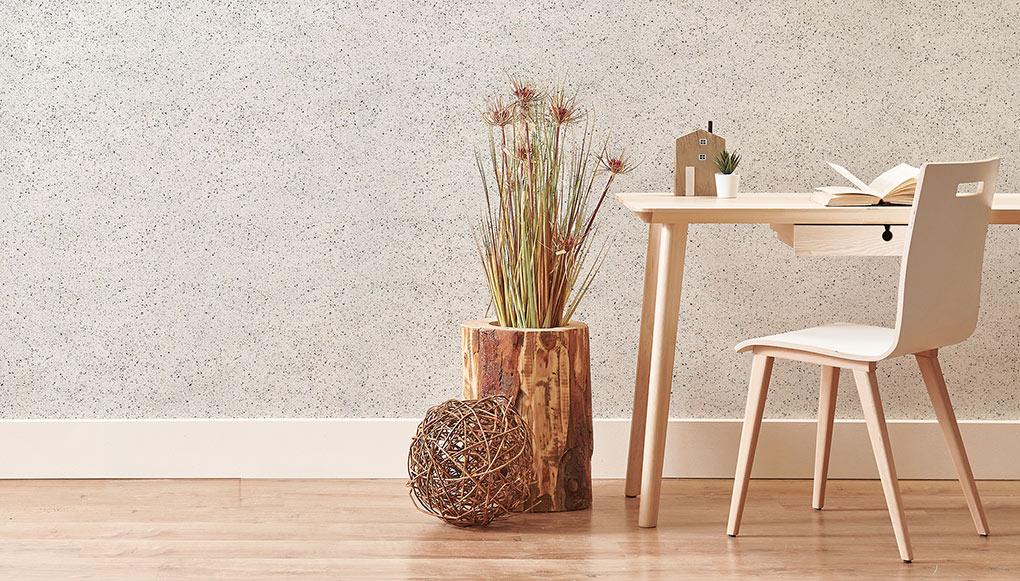 Vinilos decorativos para paredes