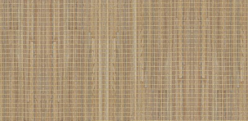 alfombra vinílica bambú cuadrado