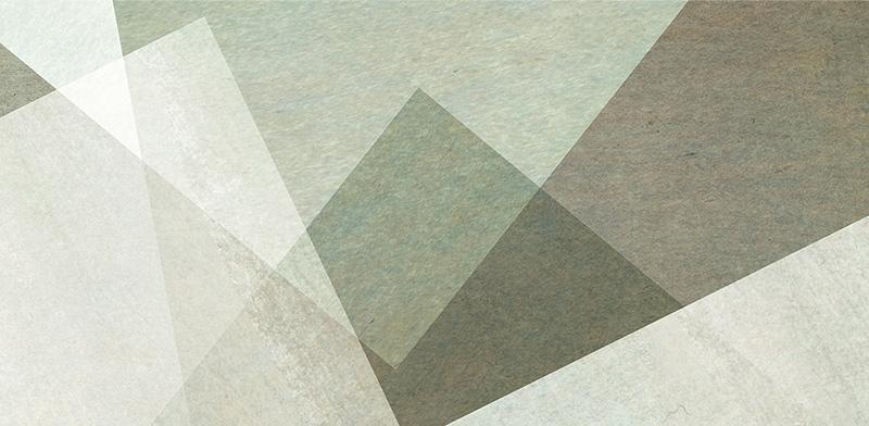 alfombra vinílica Danica Brown
