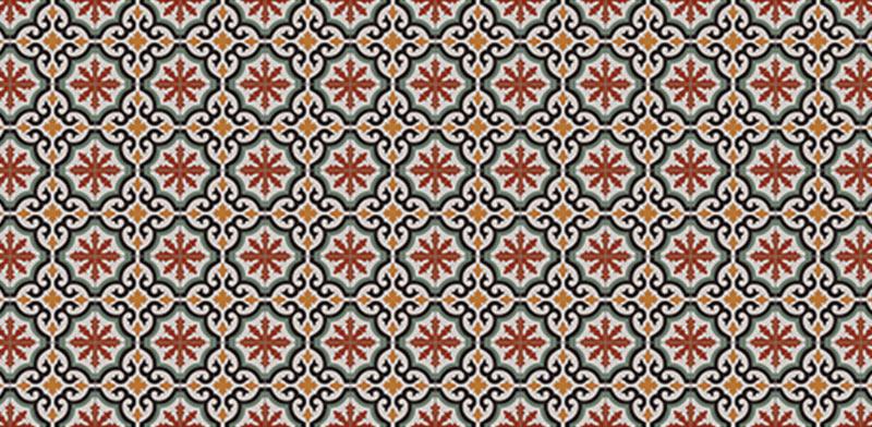 alfombra vinílica sines